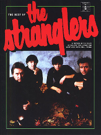 >The Best Of The Stranglers